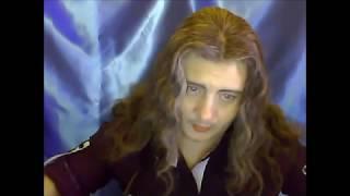 Иисаил   Голос Мой