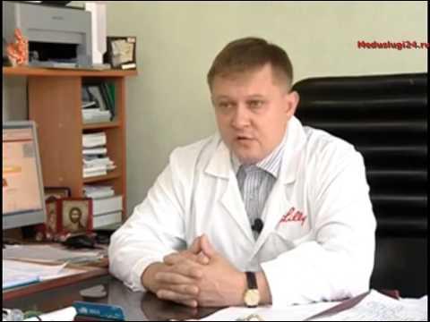 Как уберечь себя от простатита