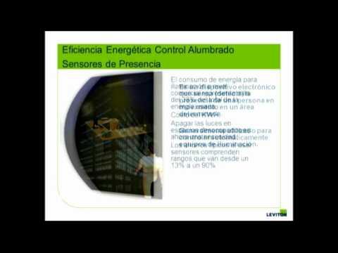 Submedición y eficiencia energética en alumbrado