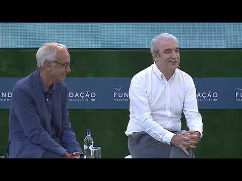 O Estado Social nos tempos da Uber (Jean Pisani-Ferry, Juan J. Dolado, Luis Garicano e Pedro Magalhães)