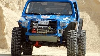 preview picture of video 'AWDC Dingli Modified TIMED TRIALS Event 24 November 2013'