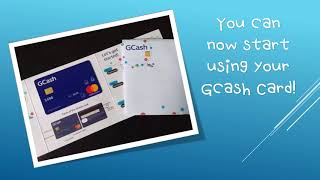 How to Register GCASH using SMART Sim - ELEINEzClips