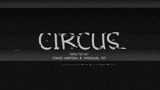 skinnyfabs - circus