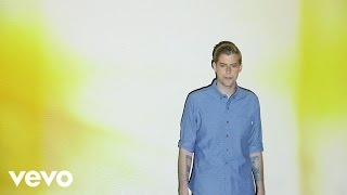 Andrew McMahon - Synesthesia