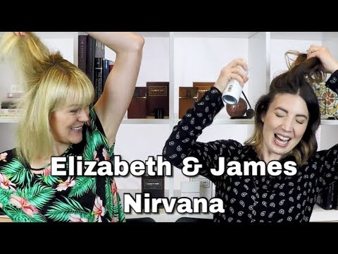 Elizabeth & James Nirvana Review| The Perfume Pros