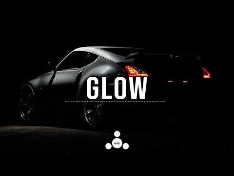 """Glow"" | 6lack X TORY LANEZ Type Beat | Hard RnB Beat.(Prod. Akiira)"