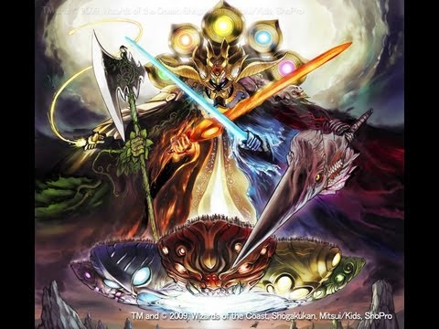 duel masters sempai legends gba gameshark codes