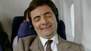 Enjoy Your Holiday Mr Bean! | Mr Bean Full Episodes | Mr Bean Official