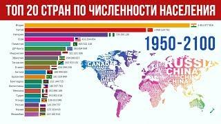 Как снижают рождаемость в 5 странах мира?