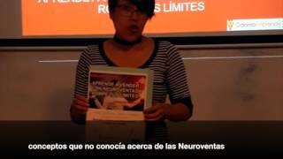 Neuroventas dentales – La opinión de Tanni Zarco