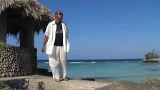 preview picture of video 'Tu y Yo - Ariel Alberto Dominguez Arias'