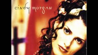 Cindy Morgan- Need