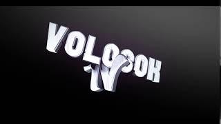Volosok-TV