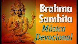 Brahma Samhita Pdf