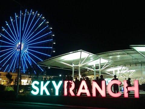 Video 12 Best Tourist Attractions in Cavite Philippines