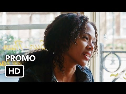 Sleepy Hollow 3.12 (Preview)