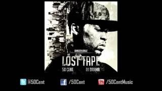 50 Cent Ft. Kidd Kidd - Get Busy