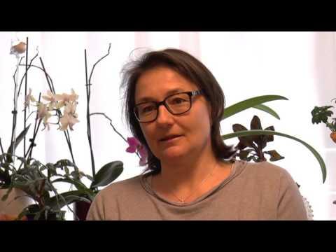 Psi Moments 16 Teil 4 - Amelia Kinkade - Animal Communication Demonstration