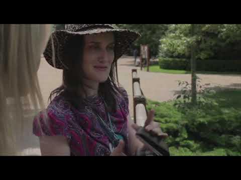Marie FRANCOISE - bande-démo 1.3