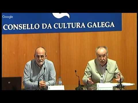 O retorno dos comunais: institucións, regras e equilibrios de poder