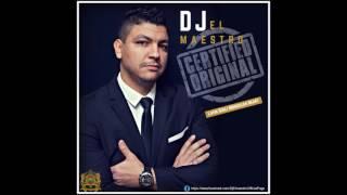 DJ ELMAESTRO - Timba Non Stop!