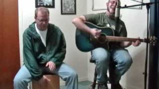 Dim (Dada) - Acoustic Cover