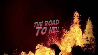 The Road to Hell Pt. 2 - Chris Rea by Jhano, Bruce & Loo