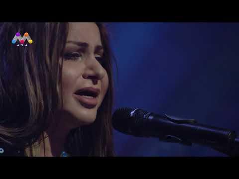 بەڤیدیۆ.. Nîyan Ebdullah – Eman Dilo | 8 Track | [HD] | #AVAEntertainment