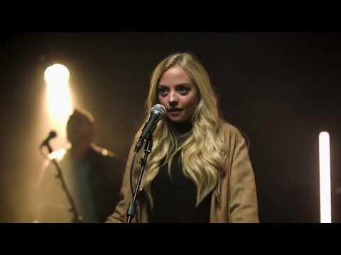 Прекрасное исполнении песни Imagine Dragons   Whatever It Takes от Kyle Wesley