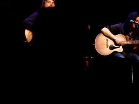 Don Dokken / Kelly Keeling San Diego 2/21/08 House of Blues
