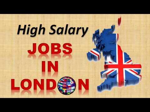 mp4 Industrial Engineering London, download Industrial Engineering London video klip Industrial Engineering London