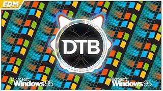 windows 95 startup sound trap remix - 免费在线视频最佳电影