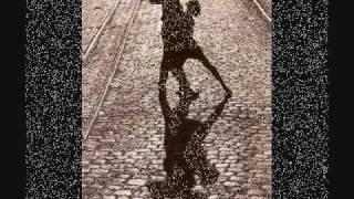 Mondo Bongo -Couple Dancing (Joe Strummer and Mescalores)