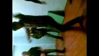 preview picture of video 'SIRVAN IQDISADIYYAT VE HUMANITAR KOLLECIN 5 H\H OGLANLARI'