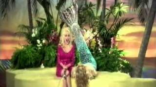 Bette Midler & Dolly Parton - Islands In The Stream
