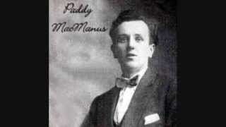 Paddy McManus - I'll Take You Home Again Kathleen