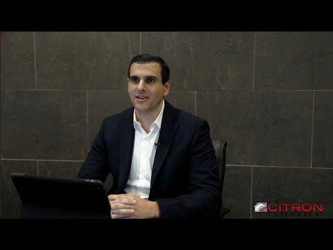 #AskMichaelMonday Parkland And South Florida Real Estate Advice | Episode 19