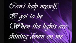 Miley Cyrus- Spotlight |Full| W/ Lyrics On Screen [HQ]