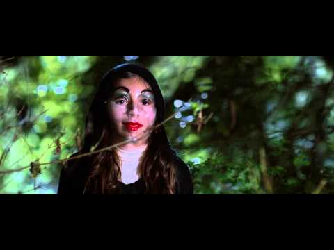 Something Wicked Something Wicked (TV Spot 1)