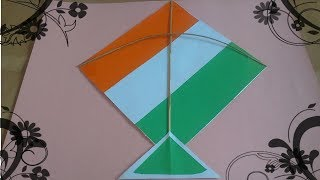 Kite Decoration Ideas For Independence Day Free Online Videos Best