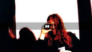 Mark Lanegan - The River Rise SUBTITULADA ESPAÑOL