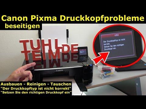 Die Reparatur der Messgeräte zur Messung von Blutdruck Druck
