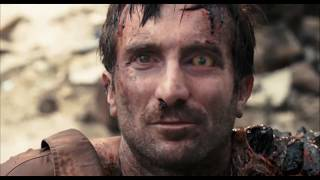 District 9   The Final 5 Minutes [Clip 13 Of 13]