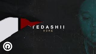 Tedashii   Home Feat. David Crowder