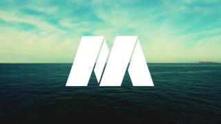 MOR Drum and Bass Guest Mix: Ascension