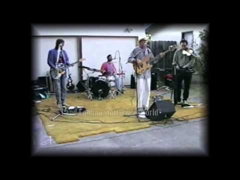 leehoward with Groove Merchantz 7 98