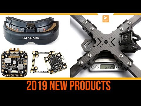 new-fpv-products-jan-2019--banggood-window-shopping