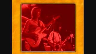 FLEETWOOD MAC : HELSINKI 1968 : STOP MESSING AROUND .