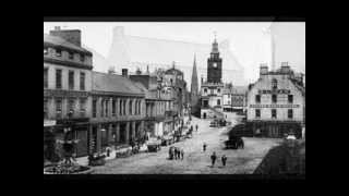 preview picture of video 'Ancestry Genealogy Photographs Dumfries Scotland'