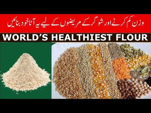 Numesti svorio atliekant svorius